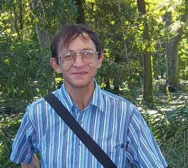 Patrick-Huet-écrivain