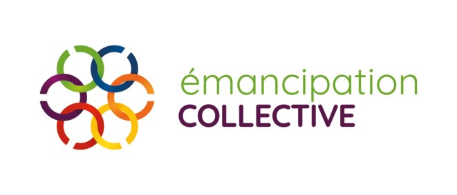 vive-l'emancipation-collective