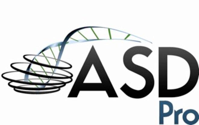 ASD-Pro