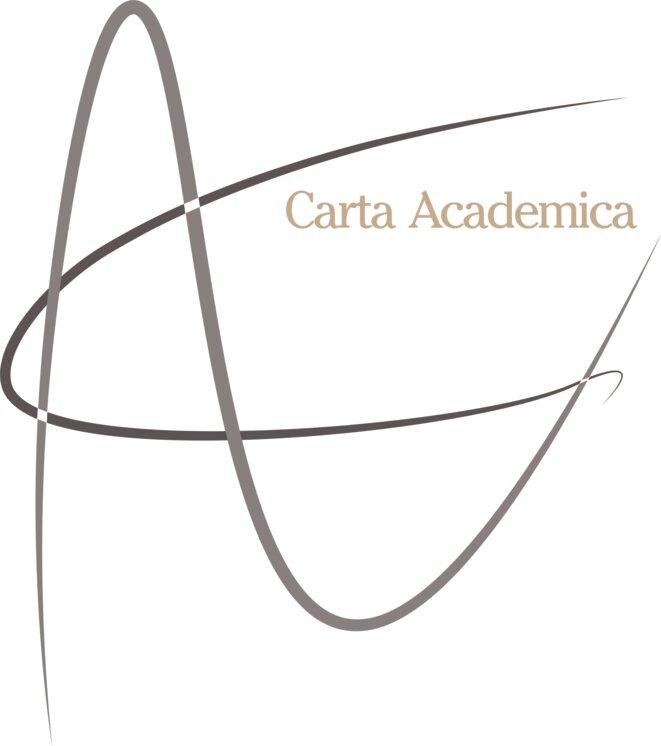 Carta Academica