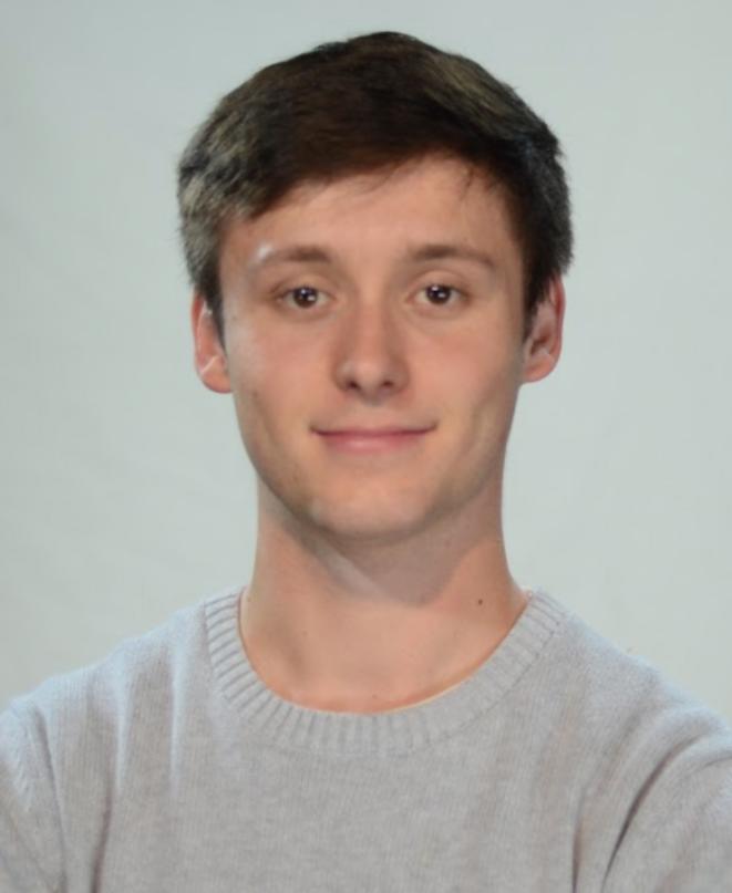 Pierre Terraz