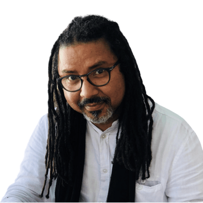 Mohamed SANGARE