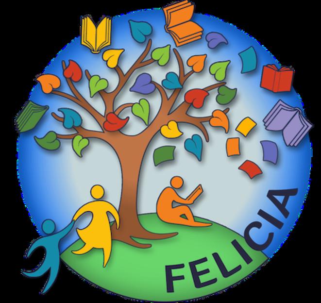 Collectif Félicia