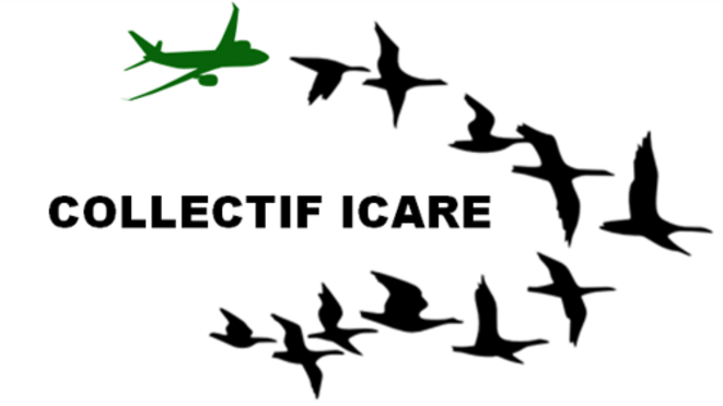 Collectif ICARE