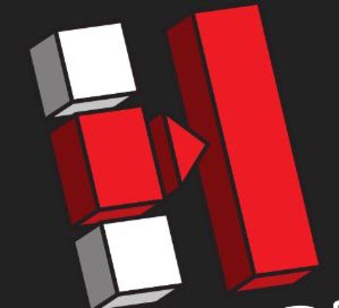 naunau