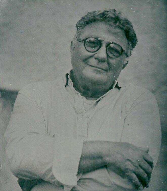 Jean-Pierre Steiner
