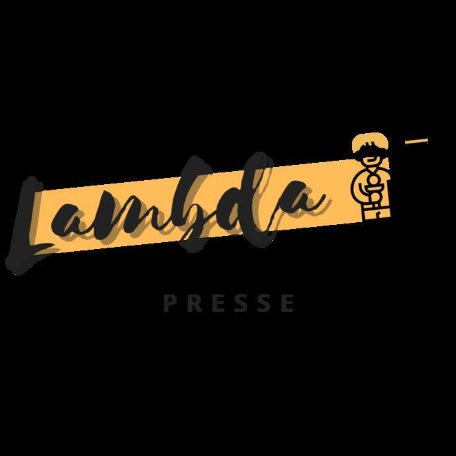 Lambda Presse