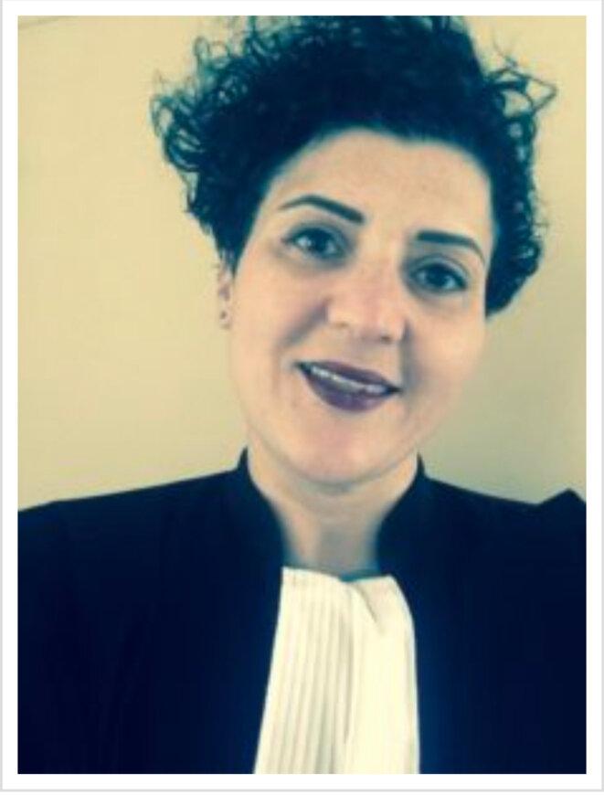 avocat@karineshebabo.fr