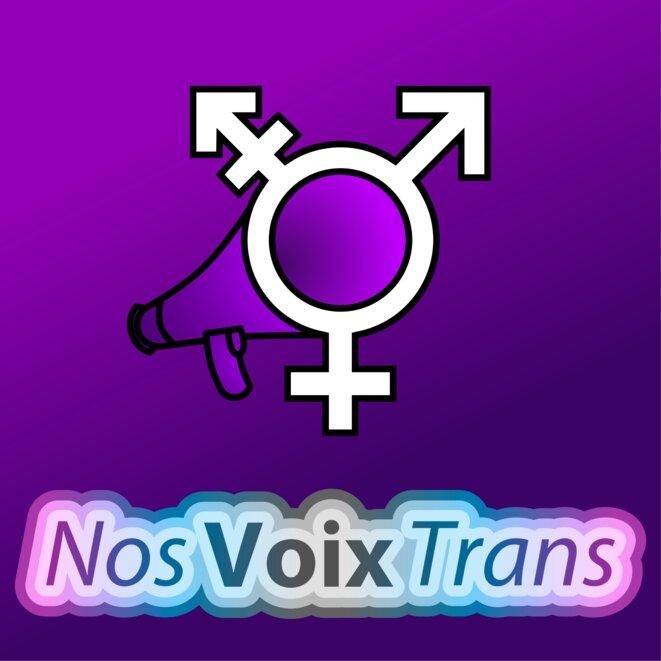 nosvoixtrans