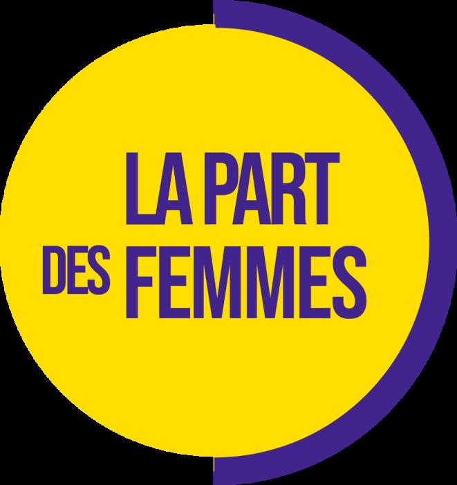LA PART DES FEMMES