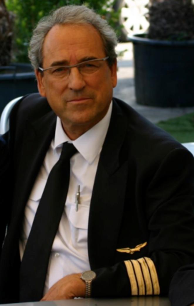 Hervé Labarthe