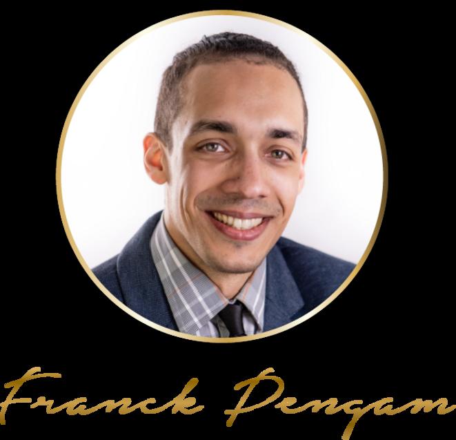 Franck Pengam