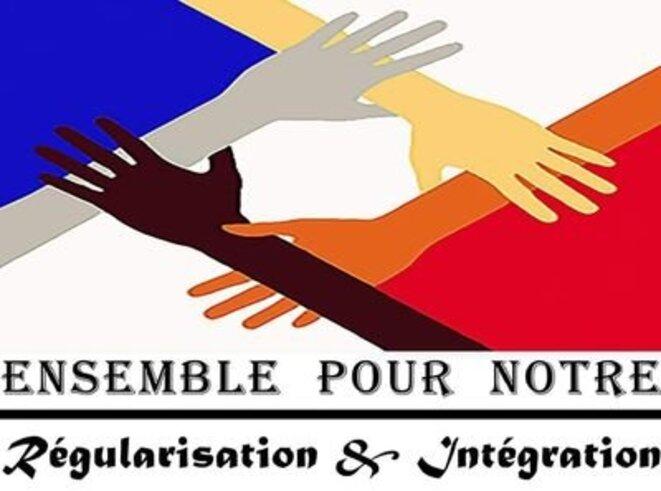 Ensemble pour notre régularisation et intégration .