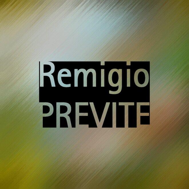 Remigio Previte