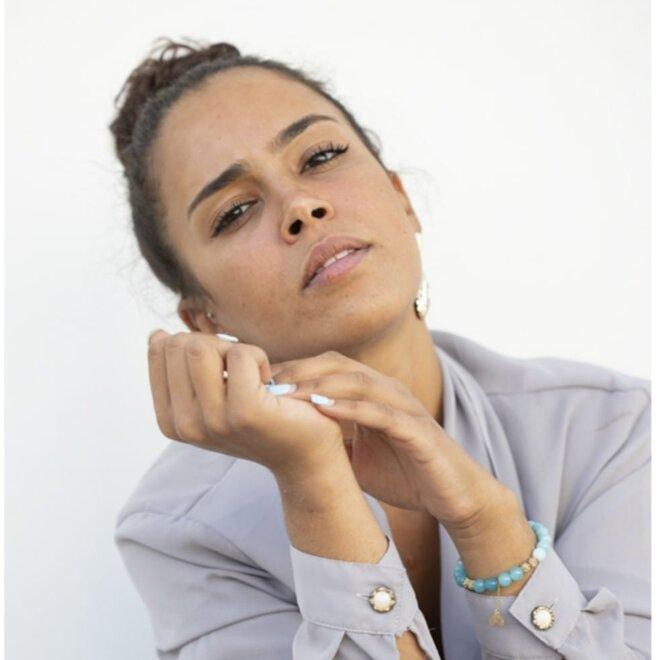 Khadija Toufik