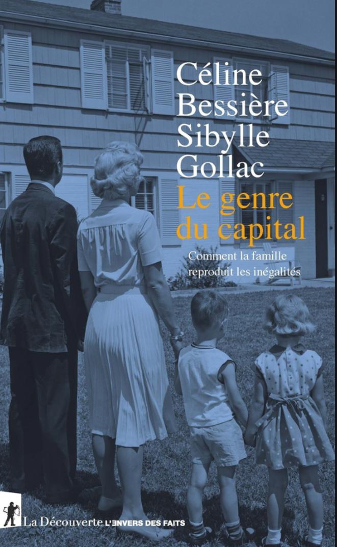 Le genre du capital