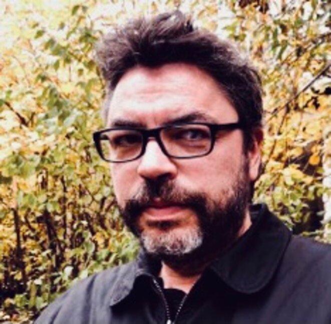 Manuel Jardinaud