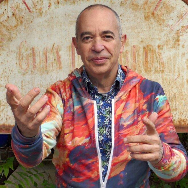 Jean-Jacques Birgé