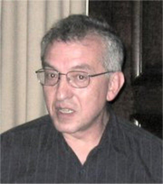 Michel Juffé