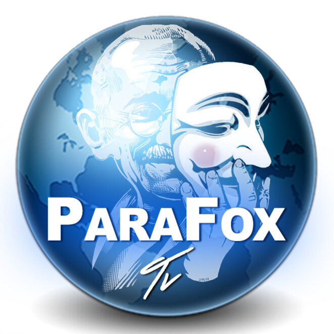 ParaFox TV