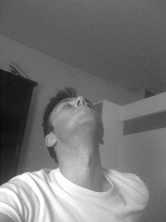 Marco_Alagna