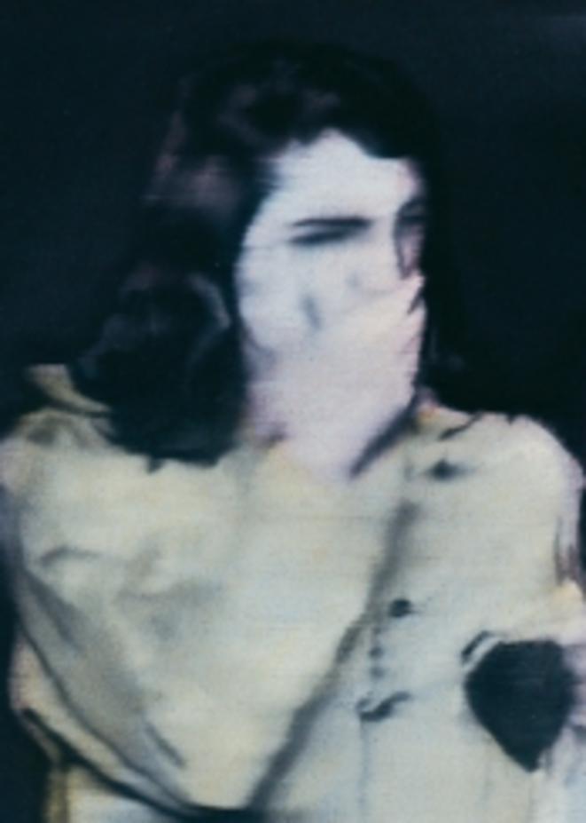 Lise Wajeman