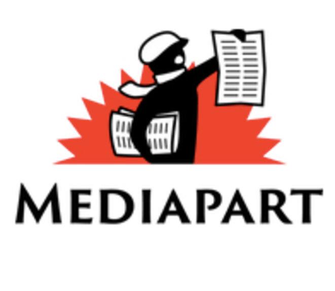 La rédaction de Mediapart