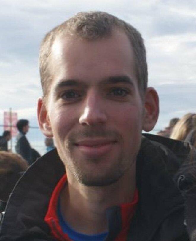 JB Merliere