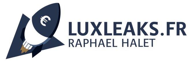 LuxleaksRaphael