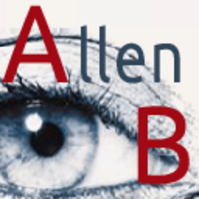 AllenB
