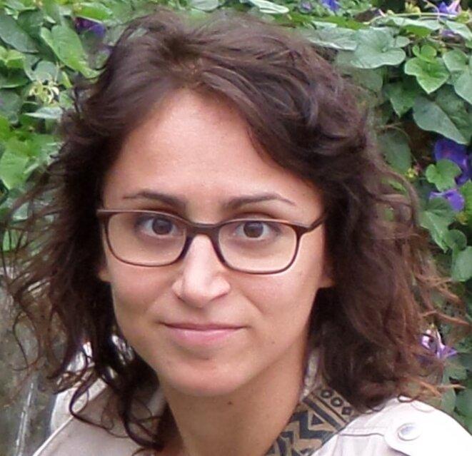 Julie Celnik