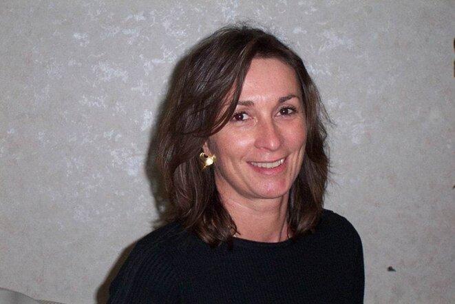 Francoise Mesnard