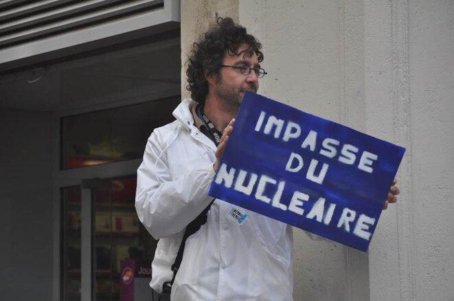 Guillaume Blavette