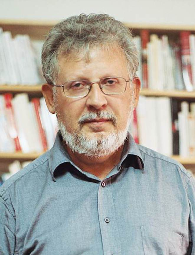 Denis Sieffert