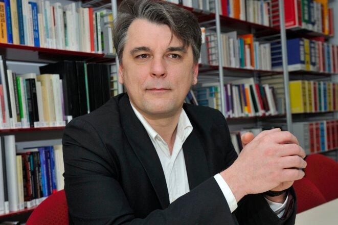 Alexandre Piettre