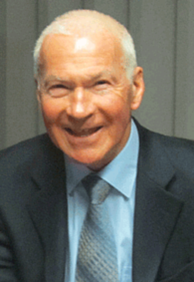 Georges Le Guelte