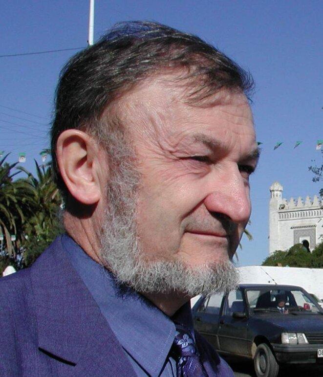 Henri POUILLOT