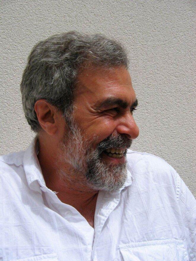 Jean Paul Karsenty
