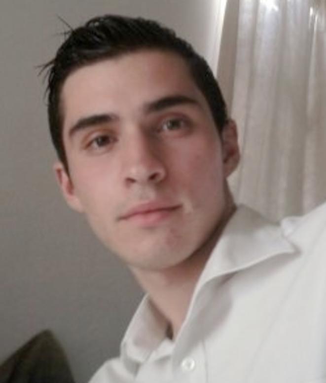 alexandre munoz-cazieux
