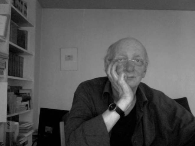 Jean-Yves Mège