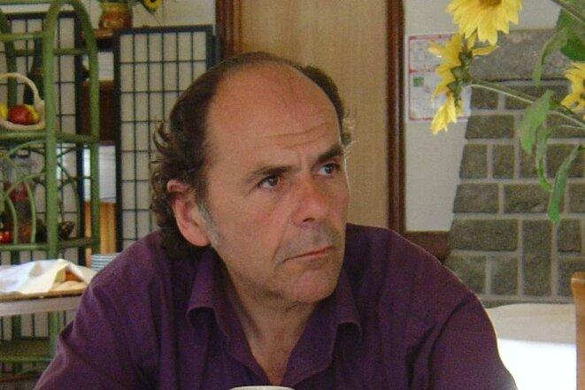 Jean-louis IVANI
