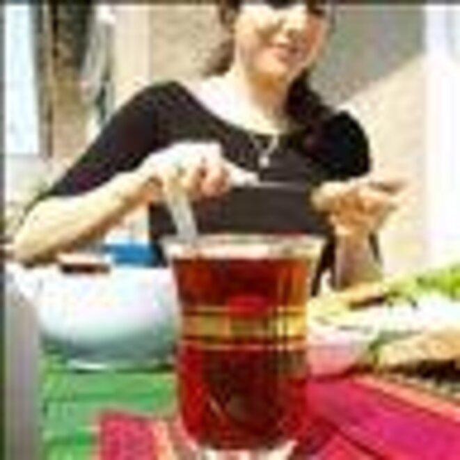 Elif Kayi