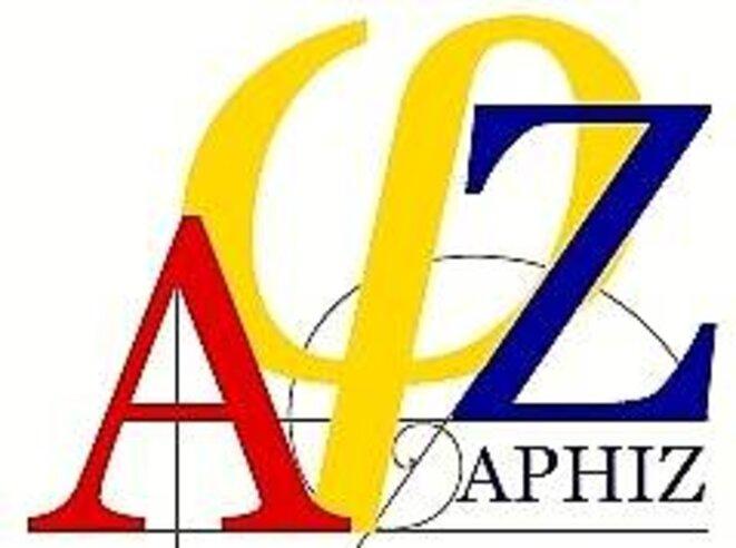 APHIZ