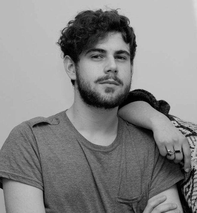Florian Bardou