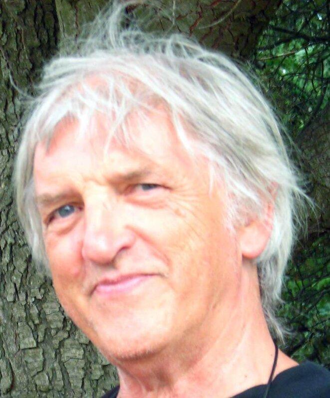 Serge Koulberg