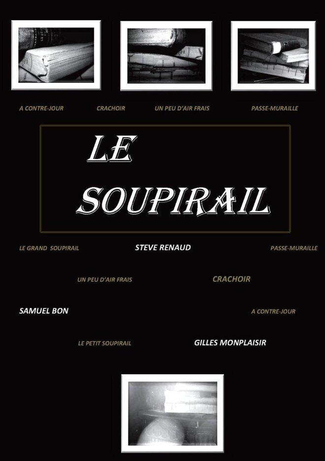 Le Soupirail