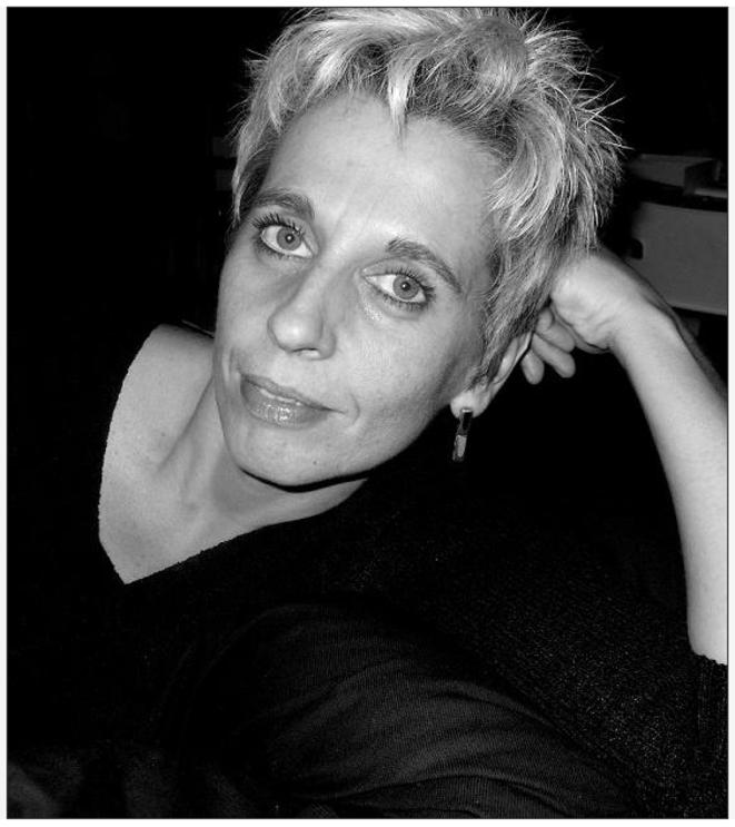 Anne-Valérie S