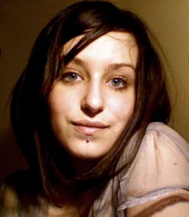 Aurélia Hillaire