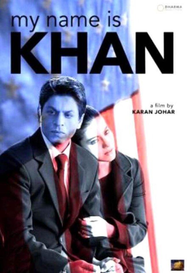Amok Khan