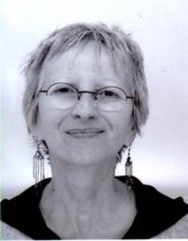Luciole Camay